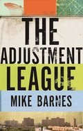 The Adjustment League