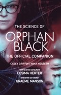 Science Of Orphan Black