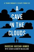 A Cave in the Clouds