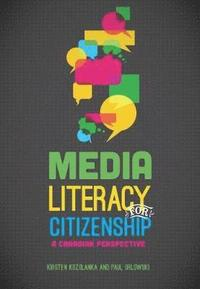 Media Literacy for Citizenship