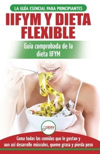 ayuno intermitente y dieta flexible