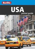 Berlitz Pocket Guide USA
