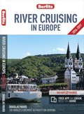 Berlitz River Cruising in Europe 2016-2017