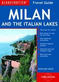 Milan &; the Italian Lakes