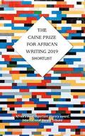 The Caine Prize for African Writing 2019