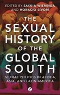 The Sexual History of the Global South