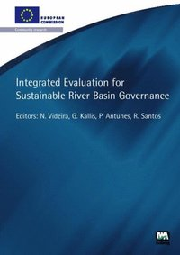 Integrated Evaluation for Sustainable River Basin Governance