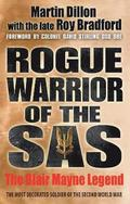 Rogue Warrior of the SAS