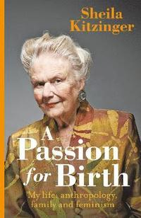 A Passion for Birth