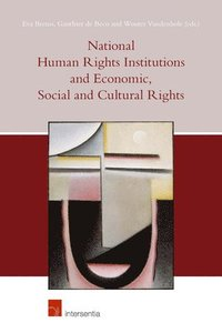 National Human Rights Institutions and Economic, Social and Cultural Rights