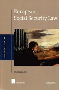European Social Security Law