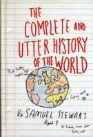 The Complete and Utter History of the World