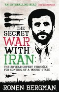 Secret War with Iran
