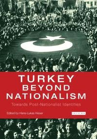 Turkey Beyond Nationalism