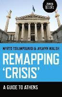 Remapping 'Crisis'