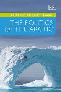 The Politics of the Arctic