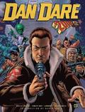 Dan Dare The 2000 AD Years Vol. 01
