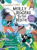 Molly Rogers to the Rescue