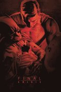 Absolute: Final Crisis