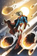 Supergirl: v. 1 Last Daughter of Krypton