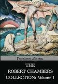 The Robert Chambers Collection