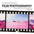 Mastering Film Photography
