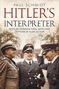 Hitler's Interpreter