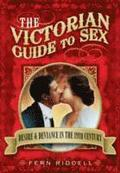 Victorian Guide to Sex