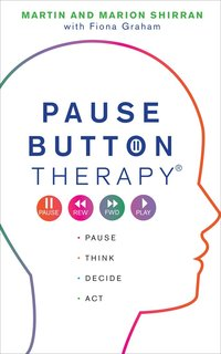 Pause Button Therapy (R)