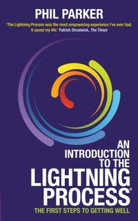 Introduction to the Lightning Process