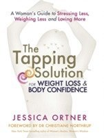 the tapping solution to create lasting change a guide to get unstuck and find your flow