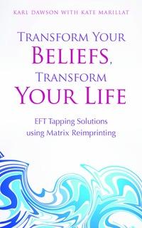 matrix reimprinting using eft dawson karl