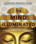 The Mind Illuminated