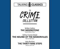 The Crime Collection