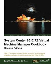 Manager machine cookbook pdf virtual 2012 center system microsoft