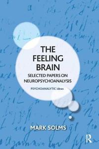 The Feeling Brain