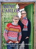 Arne &; Carlos: Greatest Knits