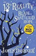 Blade of Shattered Hope
