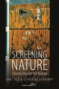 Screening Nature