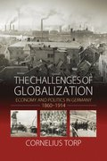 The Challenges of Globalization
