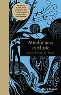 Mindfulness in Music