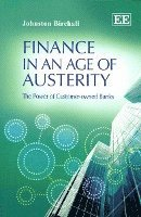 Finance in an Age of Austerity