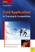Cold Application in Training &; Competition
