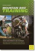 Mountain Bike Training