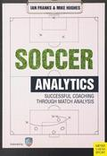 Soccer Analytics