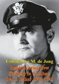 Implementing New Strategy In Combat: Ira C. Eaker 1942-1943