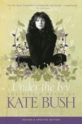 Kate Bush: Under the Ivy