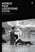 World Film Locations: Rome