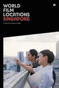 World Film Locations: Singapore