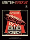 Led Zeppelin: Mothership (Guitar TAB)